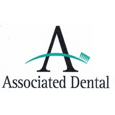 Associated Dental Services